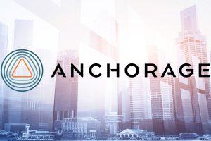 Anchorage devient la première crypto-banque des États-Unis approuvée à l'échelle nationale