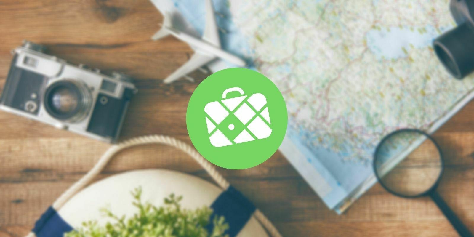 L'application Maps.me lève 50 M$ pour la création d'un écosystème DeFi