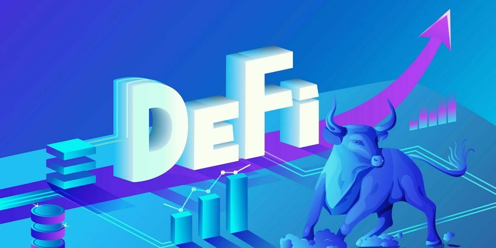 L'avenir des banques se trouve dans la DeFi, selon le régulateur des banques américaines
