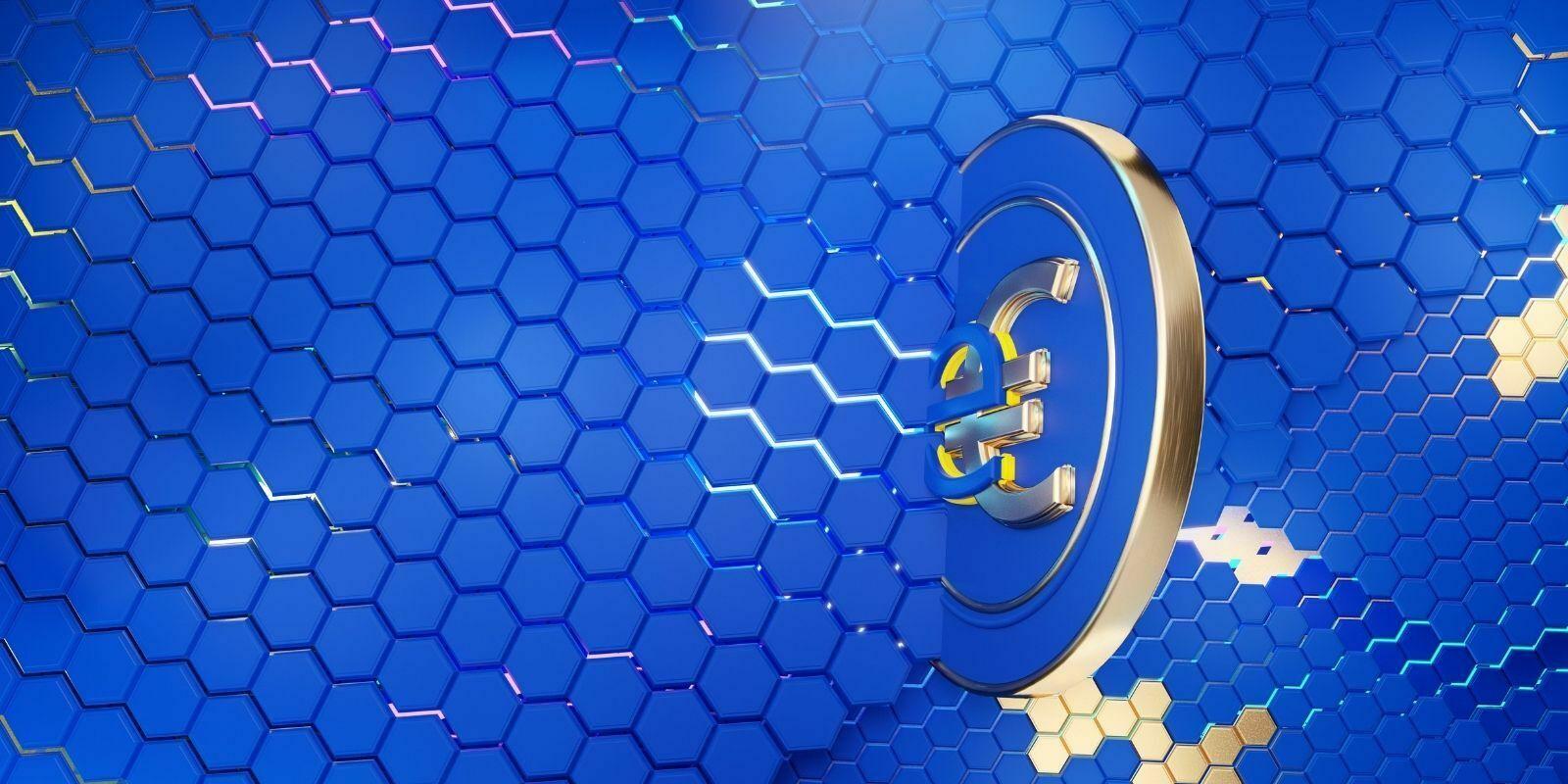 La Banque de France et IZNES réalisent avec succès une expérimentation d'euro numérique