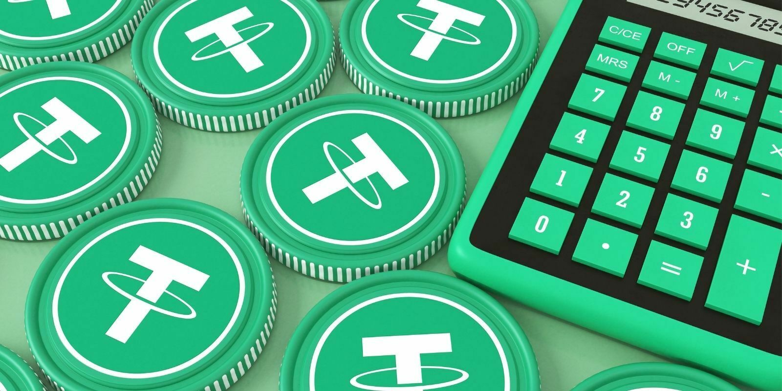 La banque de Tether affirme que chaque stablecoin USDT est adossé à sa réserve