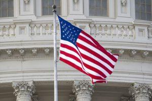 Les banques américaines autorisées à utiliser des stablecoins pour effectuer des paiements