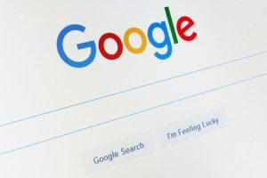 Google peut-il prédire le prochain ATH de l'Ether (ETH)?