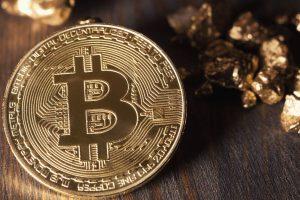 Le Bitcoin (BTC) pourrait atteindre 146 000 $ à long terme en « évinçant l'or », selon JPMorgan