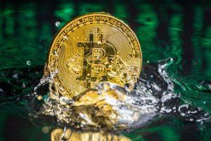 La liquidité de Bitcoin (BTC) s'effondre (et c'est une bonne chose)