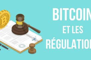 Les régulations sont bénéfiques pour le cours du Bitcoin (BTC), selon le patron de MicroStrategy
