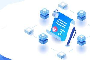 Cardano (ADA) propose un nouvel environnement de test pour ses smart contracts