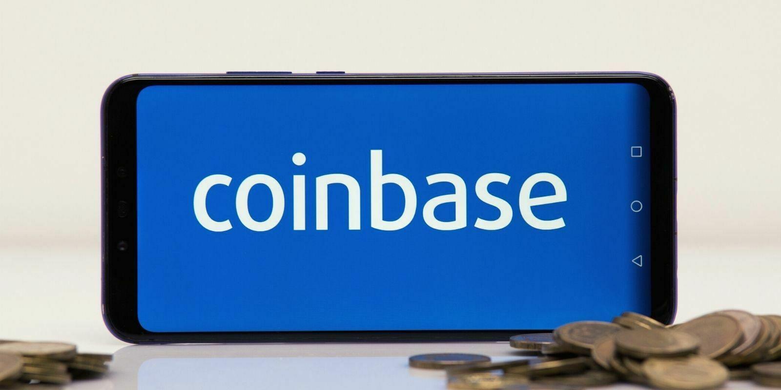 Coinbase enfin fonctionnel ? L'exchange acquiert une startup spécialisée dans le traitement des transactions