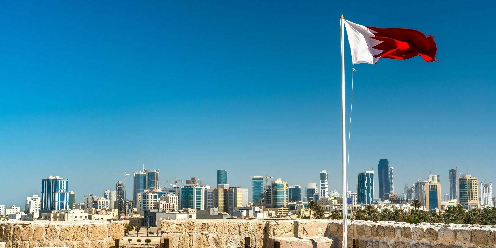 Coinbase finance une plateforme de cryptomonnaies au Moyen-Orient