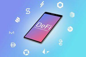 Où et comment placer ses cryptomonnaies en finance décentralisée (DeFi) ?