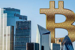 L'entreprise Marathon Patent, cotée au Nasdaq, achète 150M$ de Bitcoin (BTC) pour sa trésorerie