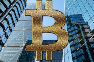 L'entreprise NexTech, cotée en bourse, achète 4M$ de Bitcoin (BTC)