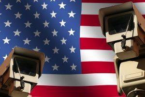 États-Unis – Kraken critique la proposition de réglementation du Trésor qui menace l'industrie crypto