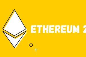 Ethereum 2.0: 2% de tout l'Ether (ETH) en circulation est maintenant staké