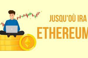 Ethereum: 3 signes bullish à surveiller après le nouveau record de l'ETH