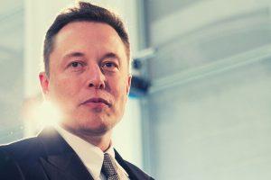Des faux giveaways usurpant l'identité d'Elon Musk extorquent 580 000 dollars en bitcoins