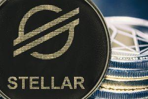 Un groupe immobilier émet une obligation en utilisant la blockchain Stellar