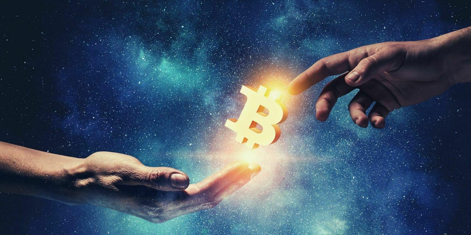 Il y a 12 ans, Hal Finney recevait la première transaction Bitcoin (BTC)