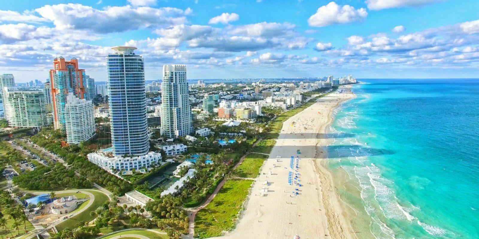 Le maire de Miami pourrait allouer 1% des réserves de la ville à Bitcoin (BTC)