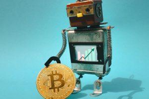 Robot de trading et cryptomonnaies, fausse bonne idée?