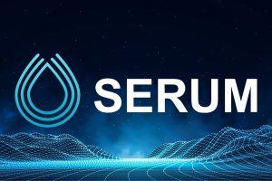 Serum (SRM) - L'exchange décentralisé qui ne cesse de croître