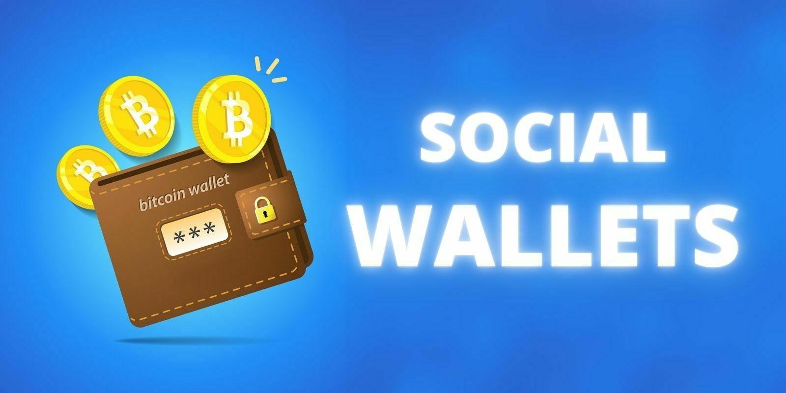 Vitalik Buterin : les «social wallets» sont le meilleur moyen de protéger vos cryptomonnaies