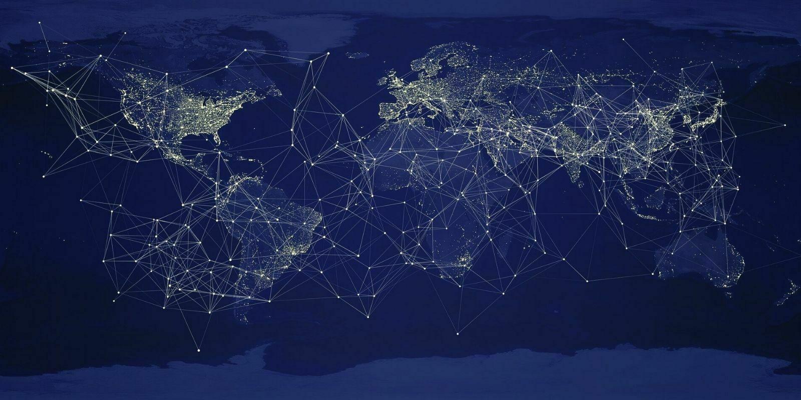Le stockage décentralisé : une solution pour une gestion hybride des données