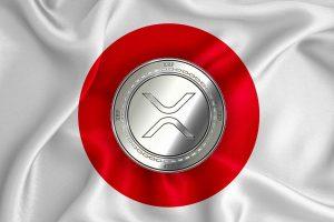 Pour le régulateur japonais, le XRP de Ripple n'est pas un titre financier