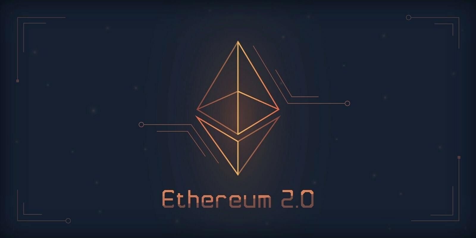 Plus de 5 milliards de dollars maintenant en staking sur Ethereum 2.0