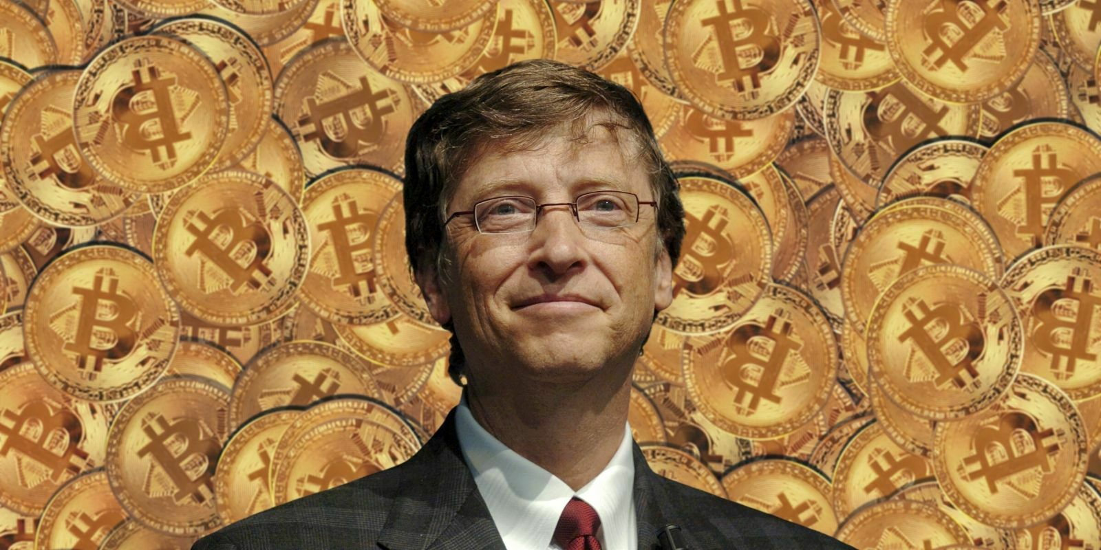 Bill Gates affirme avoir adopté un point de vue neutre sur le Bitcoin (BTC)