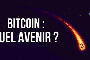 Chute du Bitcoin (BTC) – Les signes positifs à garder en tête