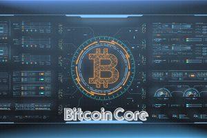 Qu'est-ce que Bitcoin Core ?