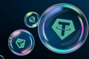 Bitfinex affirme avoir remboursé son prêt de 900M$ contracté auprès de Tether