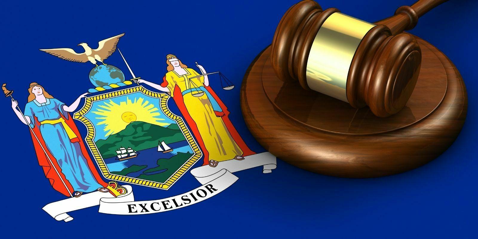 Bitfinex, Tether (USDT) concluent un accord avec l'État de New York et s'acquittent d'une amende de 18,5M$