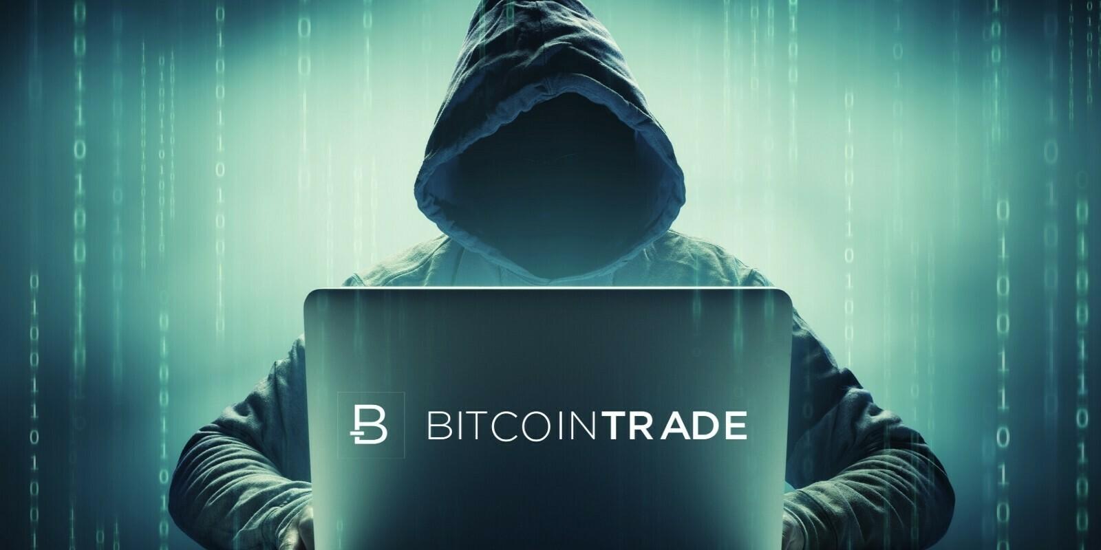 Au Brésil, des hackers viennent à la rescousse d'une plateforme d'échange de cryptomonnaies