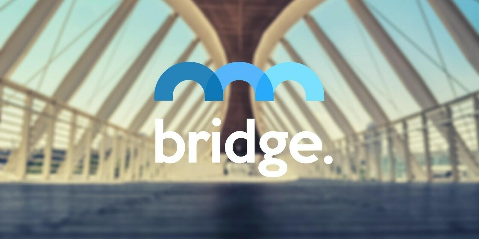 Bridge Mutual (BMI) - L'assurance décentralisée qui protège vos cryptomonnaies