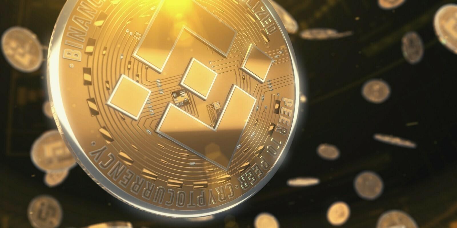 La capitalisation du BNB de Binance dépasse celle de Bitcoin Cash (BCH)