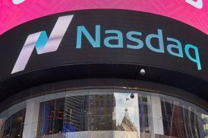 Coinbase choisit une cotation directe au Nasdaq pour son introduction en bourse