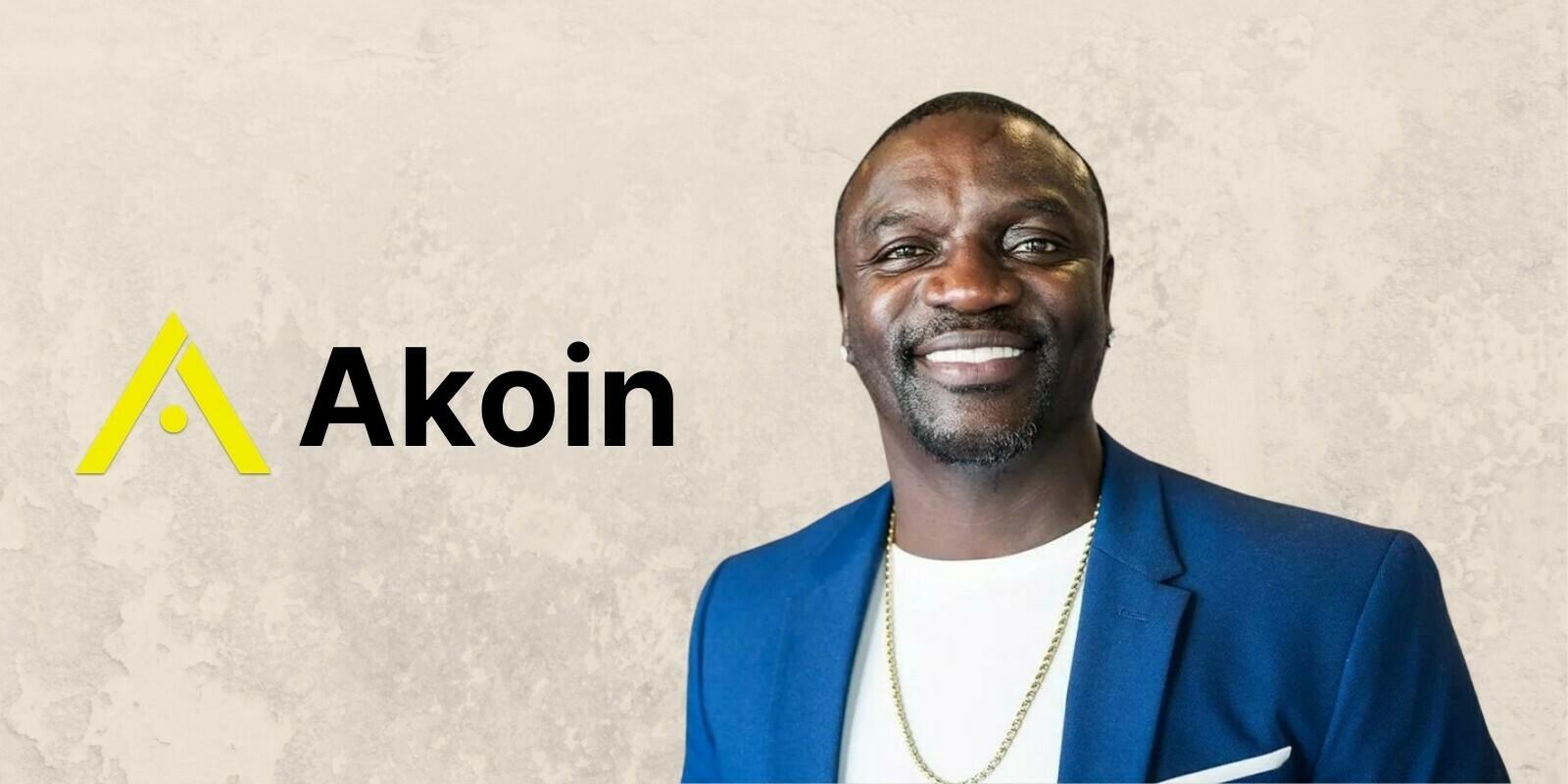 Après son projet de crypto-city, Akon déploie sa cryptomonnaie dans un complexe hospitalier