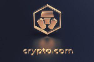 Crypto.com brûle 60% des tokens CRO et annonce l'arrivée de son mainnet - Le cours du CRO explose à la hausse
