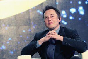 Elon Musk : « Le Bitcoin est sur le point d'être largement accepté par la finance traditionnelle »
