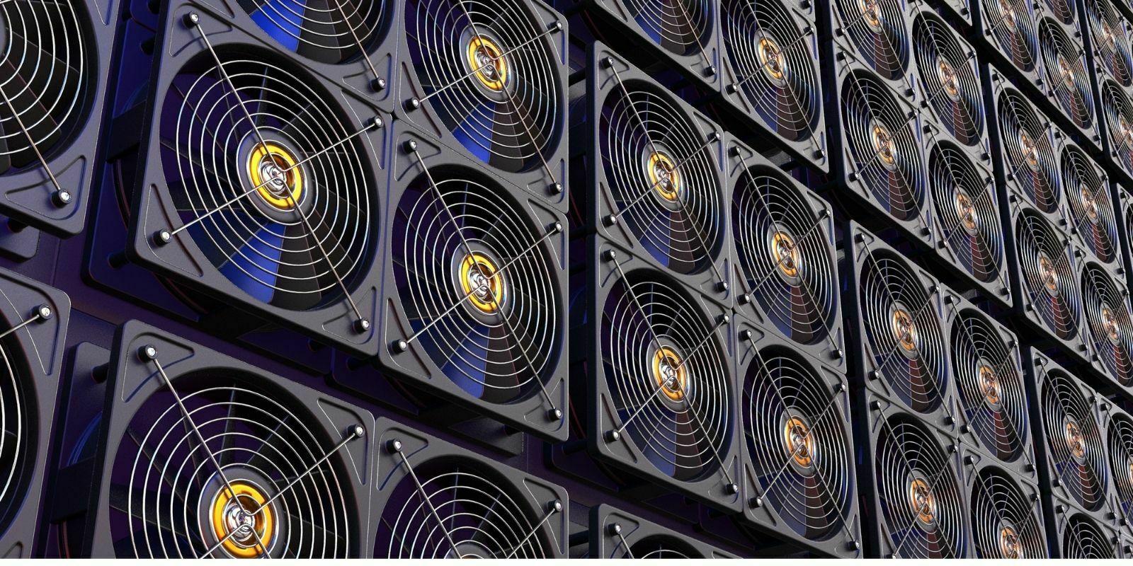 Une mystérieuse entité installe 20000 mineurs Bitcoin (BTC) en Sibérie