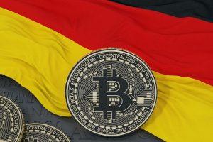 L'entreprise allemande SynBiotic achète du Bitcoin (BTC) pour se «protéger de la dévaluation de l'euro»