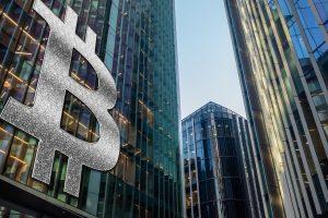 Un fonds de Morgan Stanley envisage d'acheter du Bitcoin (BTC)