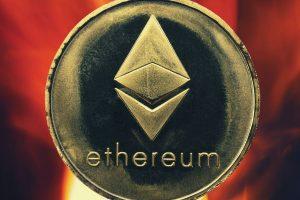 Les frais de transaction sur Ethereum (ETH) n'en finissent plus de grimper