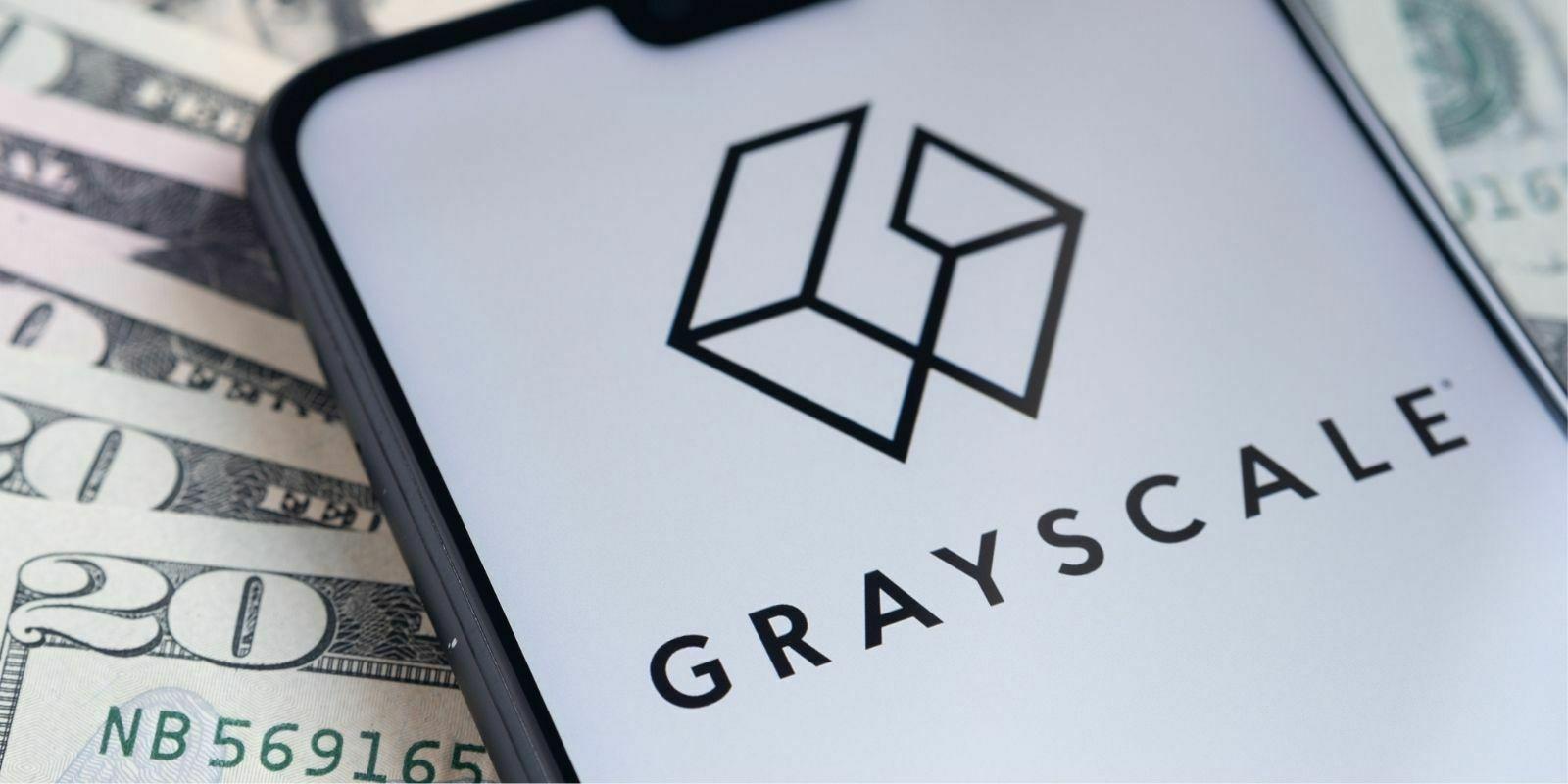 Grayscale confirme qu'il explore la création de nouveaux fonds pour 23 cryptomonnaies