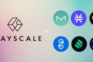 Grayscale envisage la création de fonds pour Yearn.Finance (YFI) et d'autres tokens de la DeFi