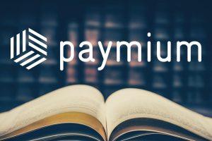 Les secrets de Paymium, la plateforme d'échange française qui a écrit l'histoire du bitcoin