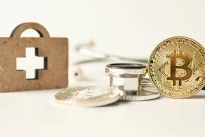 États-Unis : un hôpital s'ouvre aux cryptomonnaies et reçoit un don de 800 000 $ en Bitcoin (BTC)