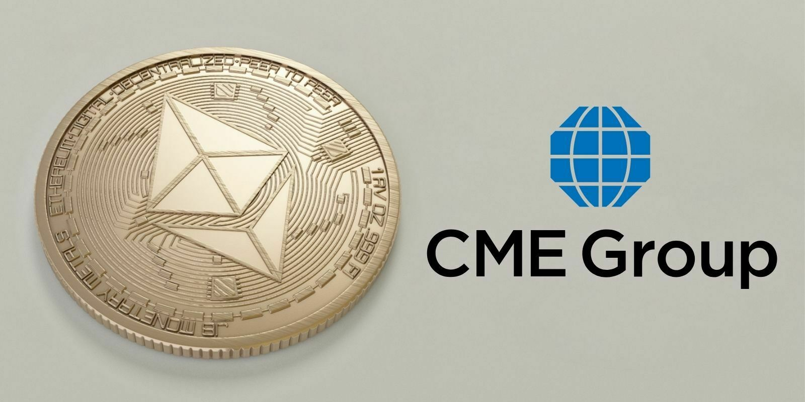 L'introduction de l'Ether (ETH) sur CME, ça change quoi ?
